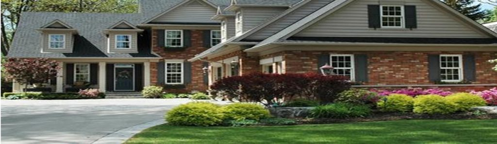How To Protect Your Gutters With Gutter Guards